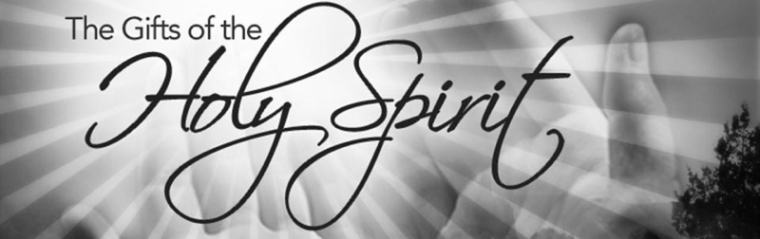 gifts-of-the-holy-spirit-b&w