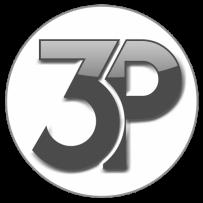 3p--bw